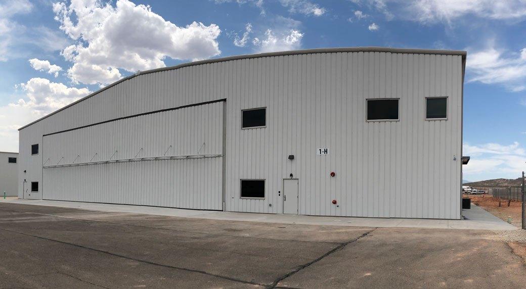 Hangar-Exterior_1