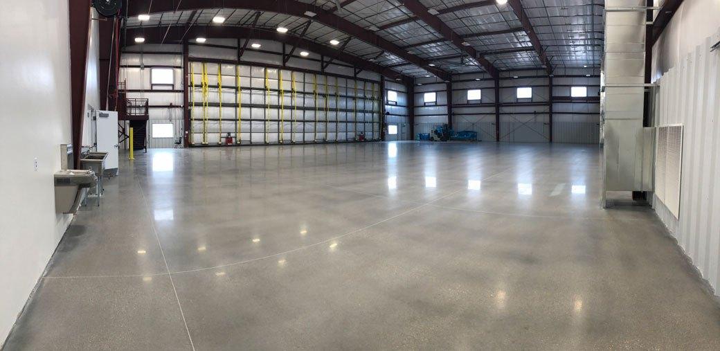 Hangar-Hangar_3